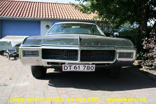 1972 Buick Riviera Boattail For Sale Hemmings Motor News