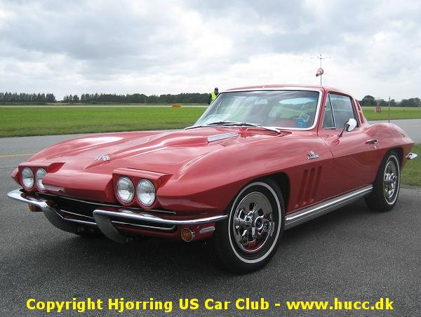 corvettes 1965 chevrolet corvette sting ray coupe photo 2. Cars Review. Best American Auto & Cars Review