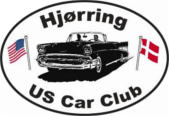 Hjørring US Car Club